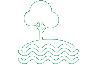 scenery logo